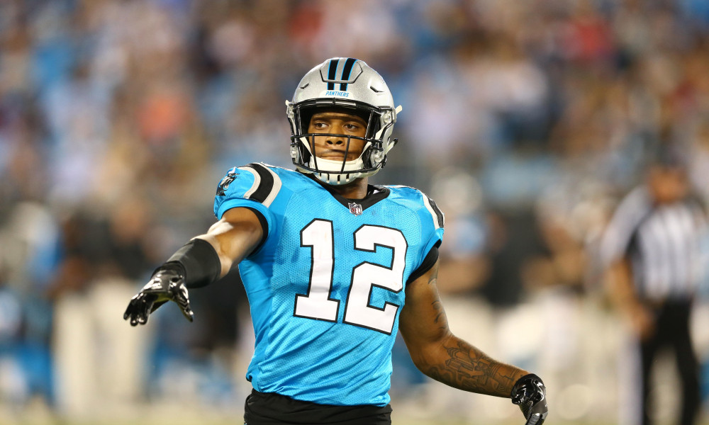 Dynasty Outlook: Has D.J. Moore Fallen Out Of Favor?