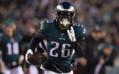 Talent vs. Price: The Worst Value Running Backs in Dynasty