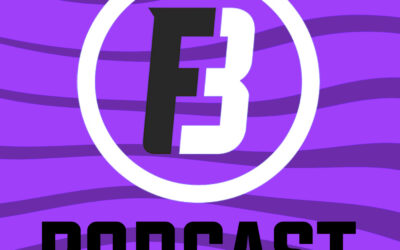 Breakout Finder Podcast: Rondale Moore ante up