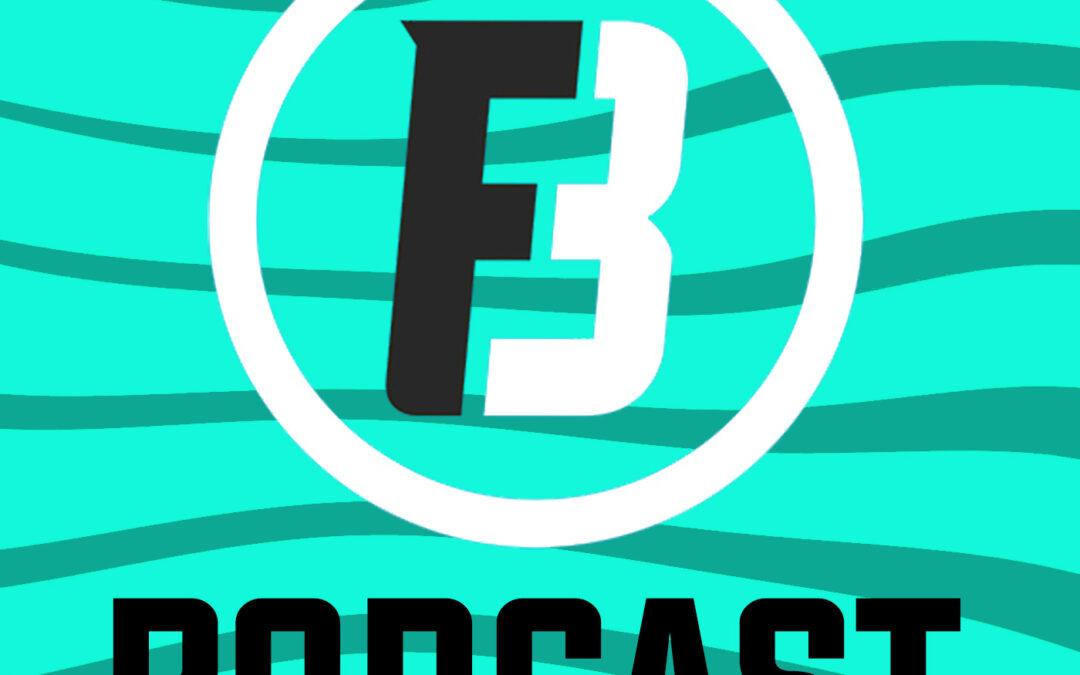 Breakout Finder Podcast: Mac Jones credit score check